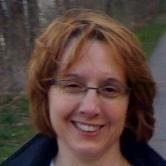 Pam Broviak
