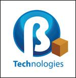 17_rotate_betatechnologies