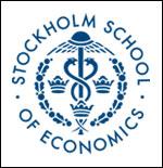 22_rotate_stockholmschoolofeconomics