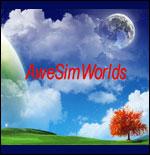 25_rotate_awesimworlds