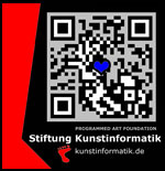 30_rotate_stiftung