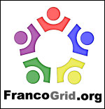 6_rotate_francogrid