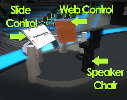 oscc13_speakerprep_presentsys_podium
