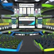 OSCC Track Room