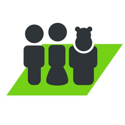 opensimulator_logo_square