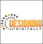 11_rotate_designingdigitally