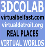 14_rotate_3DCoLab