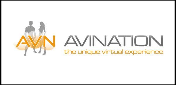 16_banner_avination