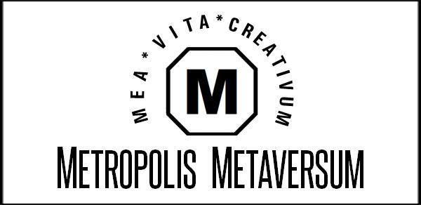 21_banner_metropolis