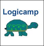 9_rotate_logicamp