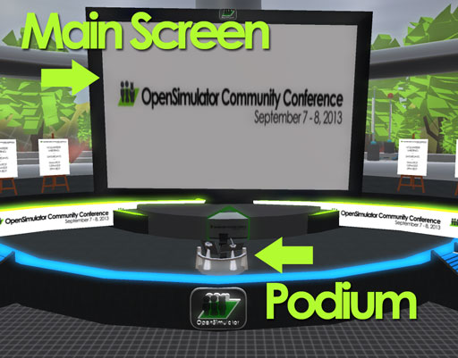 oscc13_speakerprep_presentsys_wideview