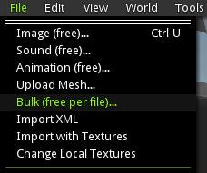 oscc13_speakerprep_slides_bulkupload