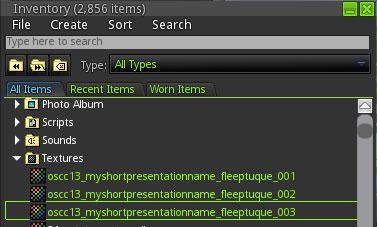 oscc13_speakerprep_slides_texturefolder