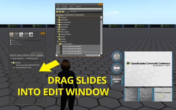 oscc14_speakerprep_06_dragslides