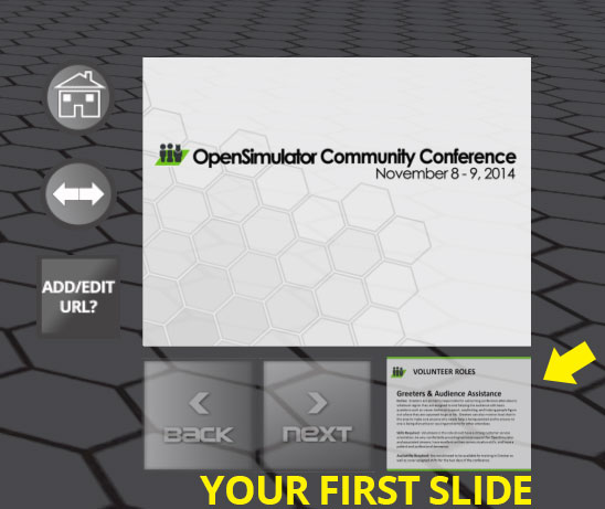oscc14_speakerprep_07_slide