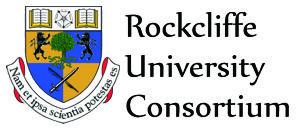 Rockcliffe University