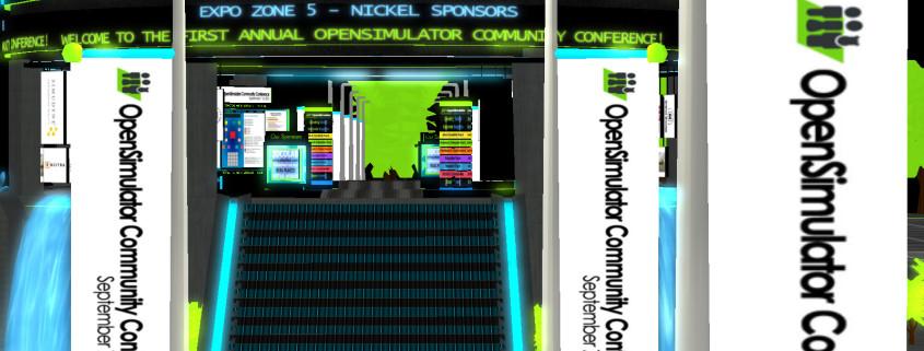 Image of OSCC13 Nickel Sponsor region